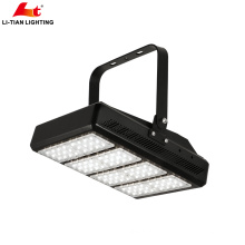 Outdoor 200 watt outdoor lighting led flood light ip66 ip65 110-130lm/w