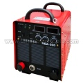 Portable grand actuelle série NBA IGBT Inverter Welder