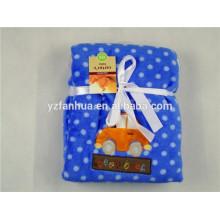 Baby-Kleidung Verpackung box
