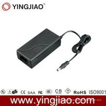 70W AC DC Adapter mit Ce UL