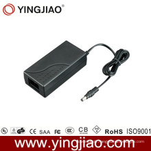 70W AC DC Adaptor with Ce UL