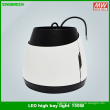 Meanwell Drive SMD3030 Светодиодный верхний световой люк 100W Ce RoHS 150W