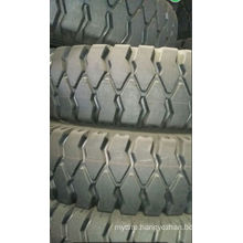 Linglong Tyre 14.00-20 OTR Tyres for Mining, Earthmover Tyre with Good Quality