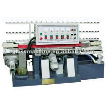 YMLA211 машина для шлифования кромки стекла