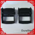 Stahlschnallen (DR-Z0273)