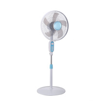 Container House Use 16inch Stand Fan with CB Approval