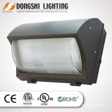 Luz conduzida fixada na parede exterior do ângulo de feixe de 110 * 130 IP65 XTE 40W / 60W / 80W / 100W