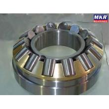Thrust Roller Bearing 29336
