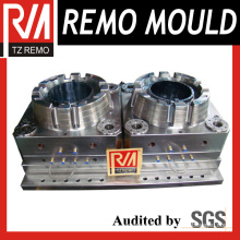 Plastic Water Bucket Mould Injection Mould