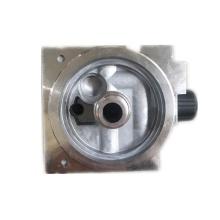 VOE11110702 11110702 Boîtier de filtre pour EC240B