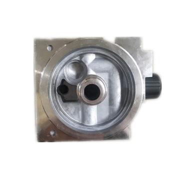VOE11110702 11110702 Carcasa de filtro para EC240B