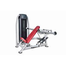 Плеча пресс коммерческого фитнес оборудование с SGS/CE