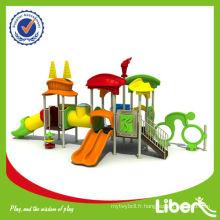 Sports Series Kids Fun Equipment LE-TY007