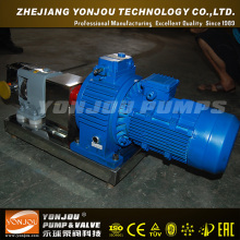 Yonjou Rotary Lobe Pump