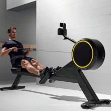 Aluminium pour équipement de fitness