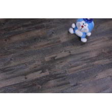 LVT Vinyl flooring 7126-9# 5mm with click system