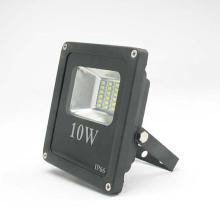 LED-Flutlicht Lfl1201 10W