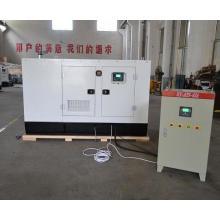 Groupe électrogène diesel Weichai 24KW / 30KVA