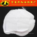 Blasting white alumina fused aluminium oxide price