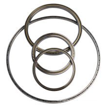 Open Type Thin Section Bearings for Medical Equipment (KA040CP0)