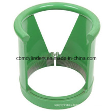 Gas Cylinder Guard Ring for Gas Tanks