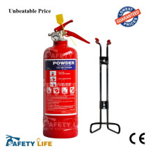 fire extinguisher refill/fire extinguisher holder/halotron fire extinguisher
