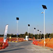 SGS Standard Modular Designed LED Street Light for Parkway