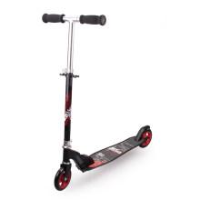 2016 Erwachsene Kick Scooter mit 125mm PU Rad (BX-2MBD-125)