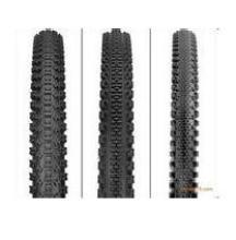 China Mountain Bike Tyre/Bicycle Tire
