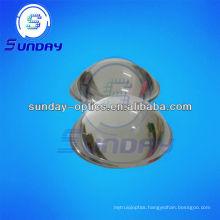 Aspheric Condenser lenses Projection aspheric lenses