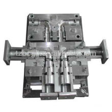 COUDE / TEE / COUPLING moule en plastique de raccord de tuyau