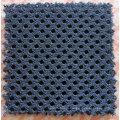 Домашняя текстильная ткань, 0936 3d воздушная сетка для ткани матраца