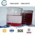 agente de remoção de papel químico: remova a tinta da fibra