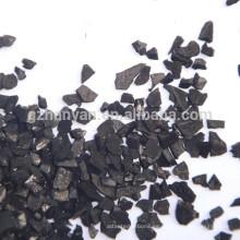 precio de carbón activado de coco