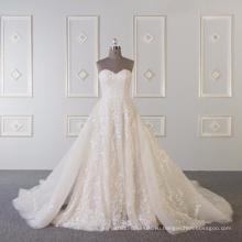 Русалка свадебное платье свадебное платье