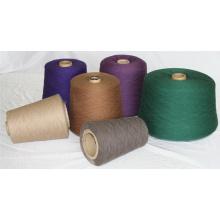 20s/2 Yak Wool Yarn /85%Yak&15%Wool Yarn/Wool Yarn/Fabric/Textile