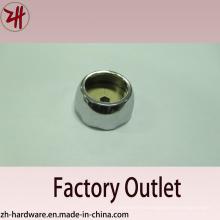 Сальниковое кольцо из цинкового сплава (ZH-8530)