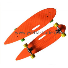36inch Plastic Skateboard with High Quality (YVP-3609)
