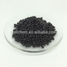 Soluble Bio Chemical Abono orgánico