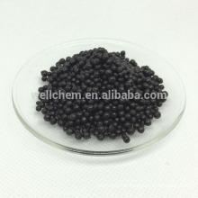 Fertilizante biológico biológico solúvel
