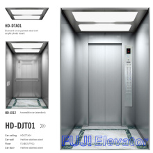 FUJI Residential Elevator for Homes