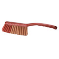30*2.6*9 PP Wholesale Attractive Price Bed Duster