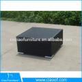 Mobília original da sala de estar do hotel do projeto do fornecedor de China