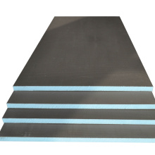 Chinese Hot Sale Roof and floor insulation, XPS extruded polystyrene foam