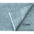 Light Weight 97.5%Wool 2.5%Silk Apparel Fabric