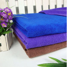 quick-dry non scratch microfiber cleaning towel private label for car quick-dry nonscratch microfiber cleaning towel private lable for car