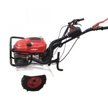 186 Diesel Power Tiller Machine Price Agriculture Machinery