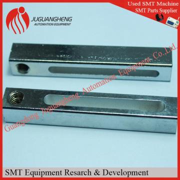 LXT1190 CP6 Fuji PCB Board Thimble