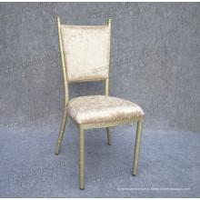 Прокат качественных металлических стульев (YC-A37-01-02)