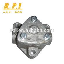 Pompe à huile moteur pour autre OE NO. 089832500